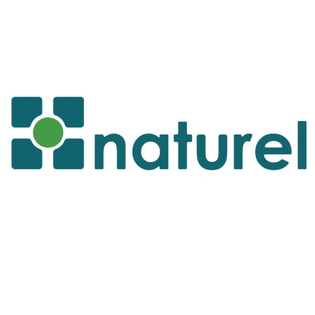 NATUREL LTD